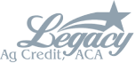Legacy AG Credit